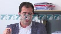 OPOZITA THOTE SE DREJTESIA ESHTE NE KOLAPS - News, Lajme - Kanali 7
