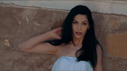 Devis Xherahu - Embel ti me pe (Official Video HD)