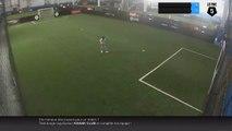 Equipe 1 Vs Equipe 2 - 14/05/18 23:47 - Loisir Créteil (LeFive) - Créteil (LeFive) Soccer Park