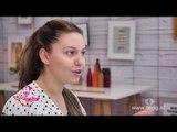 Sara's make up - Episodi 15-Te kujdesesh per fytyren ne ditet e nxehta te veres