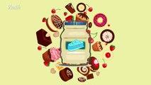 ¡Destacado! Isabel Rangel: Algunos alimentos que debes evitar durante el embarazo