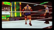 WWE is (not) FAKE !! WWE - Real or Fake