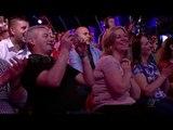 Al Pazar - Ne krevat me Berishen - 5 Maj 2018 - Show Humor - Vizion Plus