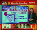 Karnataka Assembly Elections 2018 BJP's plan A, B and C for elections unveiled
