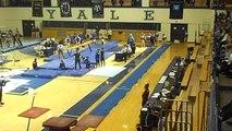 Emma Firmstone Yale Vault 1-28-17