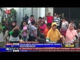 Kepolisian dan TNI Datangi Rumah Orangtua Terduga Teroris Mapolrestabes Surabaya