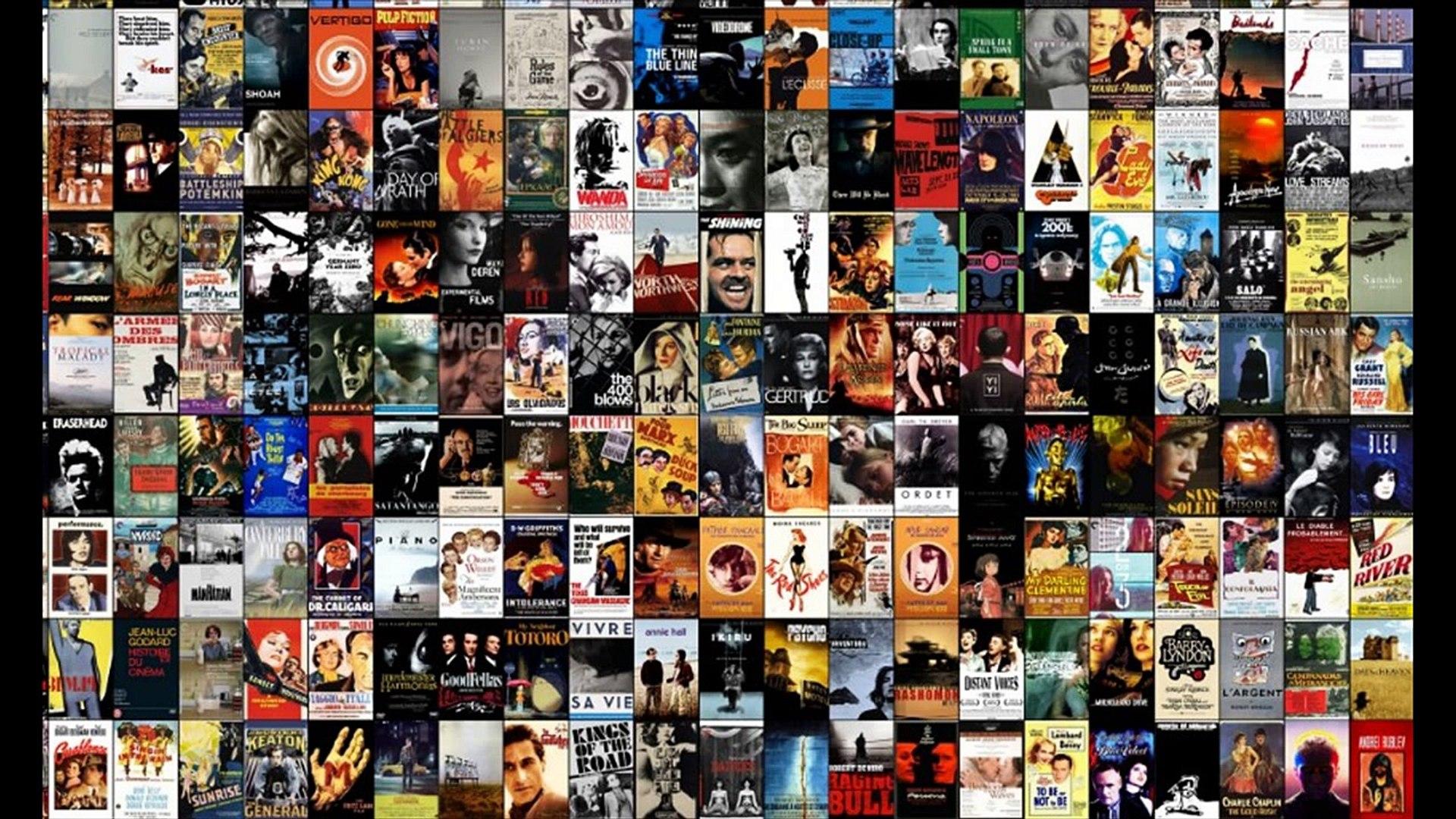 Universal Soldier 1992 F.U.L.L Movie