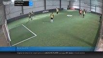 But de Yanis (8-5) - Les Petits Reufs Vs Le Plateau FC - 13/05/18 18:00 - Ligue du Dimanche 2018