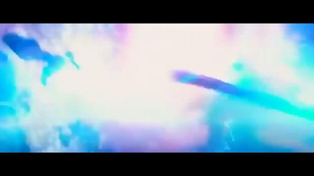 "Thor Arrives ""Bring Me Thanos"" Scene - Avengers Infinity War Movie Clip"