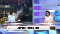 Experts take on why North Korea excluded Japanese reporters from destruction of its nuclear test site 1