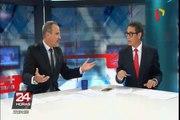 ¿Cuál es el futuro de la Selección Peruana tras la suspensión de Paolo Guerrero?