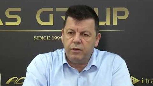 Ora News - Të huajt pushime në Shqipëri, boom prenotimesh në korrik dhe gusht