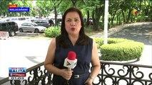Pres. #Duterte, pinagbibitiw ang dalawang assistant secretary; Palasyo, nagpaabot ng pagbati sa mga nanalo sa eleksyon
