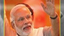 Karnataka Election Results: PM Modi के रंग में रंगा Karnataka,BS Yeddyurappa पर जताया भरोसा।वनइंडिया