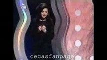 Ceca - Maskarada - Marketing ekspres 1997