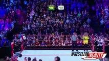 WWE Monday Night Raw 14 May 2018 Highlights ! WWE Raw 14 May 2018 ! WWE Raw HIghlights ! WWE Raw Highlights 14 May 2015 ! WWE Monday Night Raw Results 14 May 2018 ! Raw 14 May 2018 ! WWE Raw ! Raw ! WWE ! WWE 14 May 2018