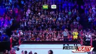 WWE Monday Night Raw 14 May 2018 Highlights WWE Raw 14 May 2