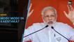 Karnataka Elections 2018: Narendra's Modi's magic seems to be continuing in Karnataka