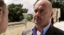 Commissaire Montalbano S8E1 FRENCH - Part 04