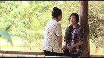 Nữ Hoàng Cafe Tập 4 - Phim Việt Nam
