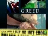 Crimenes Imperfectos Ricos y Famosos Capítulo 41 480p