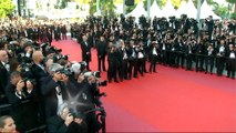 Cannes Film Festival: Lack of funds hurts independent film