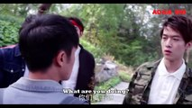 Engsub BL] Kinematics Theory - The Prequel of Ambiguous Focus Ep 1