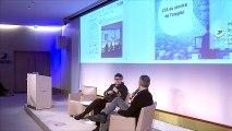20eme Rencontre: L'intelligence artificielle au service de l'emploi, Reynald Chapuis - Pôle emploi