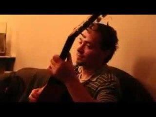 Potera   Freestyle Guitar  Bakashanta & Leutrim Bajrami