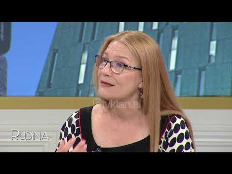 Rudina/ Zamira Kita rrefen historine e dashurise (14.05.2018)