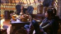 Thần Điêu Đại Hiệp 2006 Tập 39