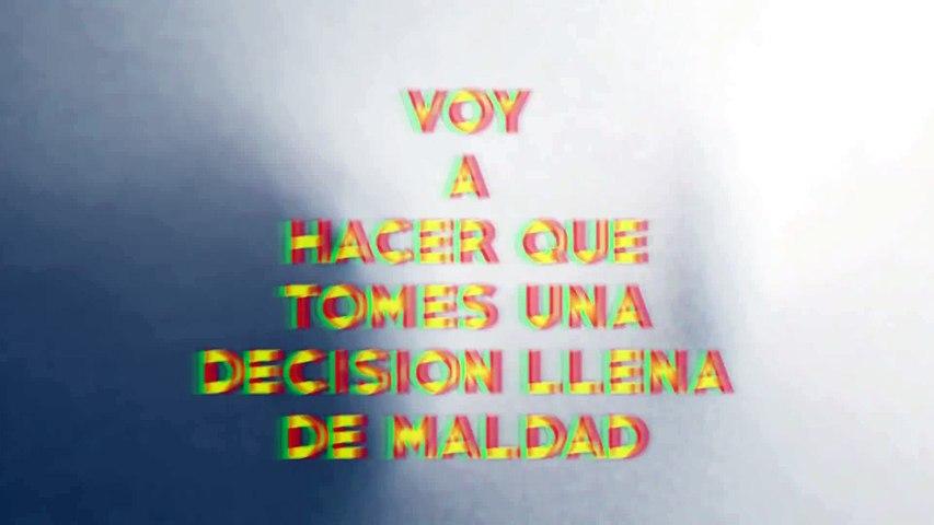 Ronald El Killa - Vamos a Tripiar Ft Latin Fresh & Toby Letra Loka [Lyric Video]