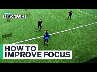 How To Improve Focus and Reaction Speed | You Ask, We Answer