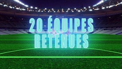 U9 CUP d'Argenteuil