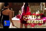 Ek Deewana Tha - 16th May 2018  Today Latest Upcoming News - Sony Tv Ek Deewana Serial 2018