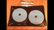Critique du film Saving Private Ryan (Il faut sauver le soldat Ryan) en combo 4K Ultra HD/Blu-ray