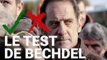 """Festival de Cannes : """"En guerre"""" de Stéphane Brizé passe le test de Bechdel"""