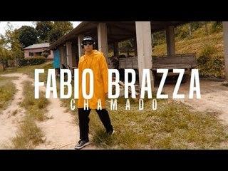 Chamado (Clipe Oficial) - Fabio Brazza (Prod. Mortão VMG)