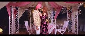 Niki Niki Gal (Full Video Song) | Harry Jeet | Latest Punjabi Songs # WhatsApp Status Video #  07