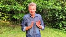 Koh-Lanta: Denis Brogniart s'exprime pour la première fois depuis l'annulation du tournage