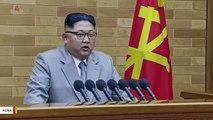 Report: North Korea Threatens To Cancel Trump-Kim Jong Un Meeting Over US-South Korea Military Drills
