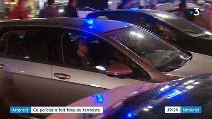 raid escorte detenu femme 49 ans nue salope mure