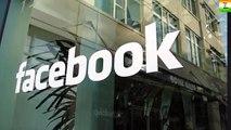 कैसे FACEBOOK से पैसे कमाए | Facebook का नई MONETIZATION Plan