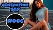 LE ZAP DE GENERATION ZAP N°006