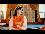 POP MINANG RATU SIKUMBANG - MAULANG SAYANG -(LAGU MINANG TERLARIS SAAT INI)