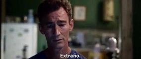 Tiburón 4 La Venganza Películas completa en español Audio Latino part 1/4