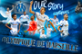OM - Salzburg:  Our Story Continues