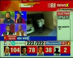 Karnataka Results 2018 HD Kumaraswamy seeks appointment from the Governor of Karnataka (2)_2