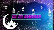 Ramadan Mubarak Whatsapp status ❤Ramadan Mubarak❤Special    Islamic WhatsApp Status