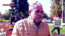 Informe Especial -Los intocables de San Ramón_clip3